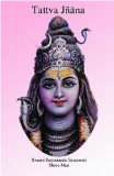 An Outline of Tattva...
