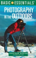 Photography in the Outdoors