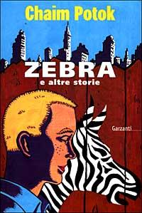 Zebra e altre storie
