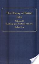 History of British Film