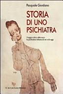 Storia di uno psichiatra