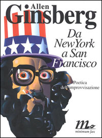 Da New York a San Francisco