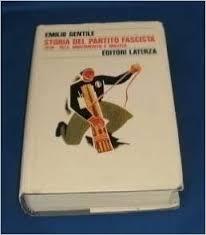 Storia del partito fascista 1919-1922