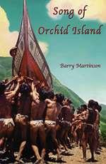 Song of Orchid Island(蘭嶼之歌英文原作)