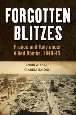 Forgotten Blitzes
