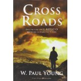 Cross Roads