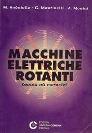Macchine elettriche rotanti