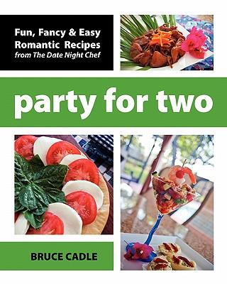 Party for Two