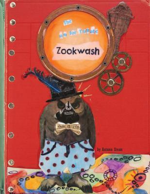 The Unfortunate Zookwash