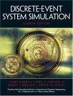 Discrete-Event System Simulation, Fourth Edition