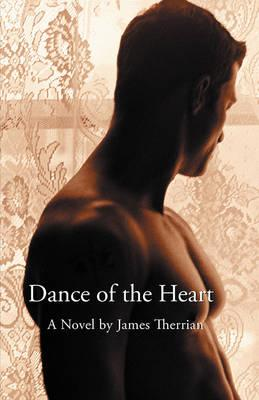 Dance of the Heart
