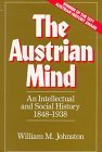 The Austrian Mind