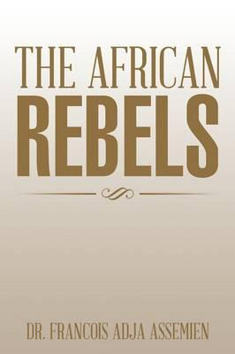 The African Rebels