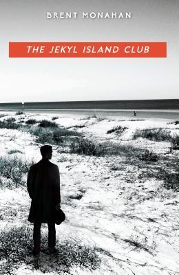 The Jekyl Island Clu...
