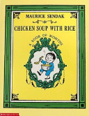 Chicken Soup With Ri...