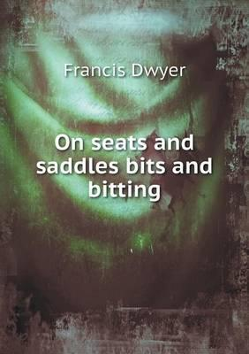 On Seats and Saddles...