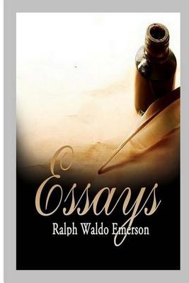 Essays by Ralph Wald...