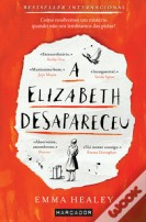 A Elizabeth Desapare...