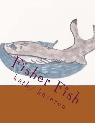 Fisher Fish