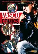Vasco Comics