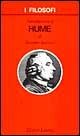 Introduzione a Hume