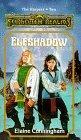 Elfshadow (Forgotten...