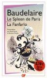 Le spleen de Paris; La Fanfarlo
