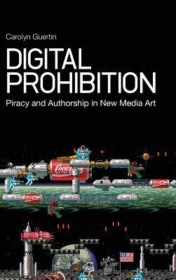 Digital Prohibition