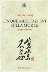Cinque meditazioni sulla morte