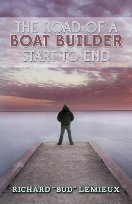 The Road of a Boat Builder Start to End