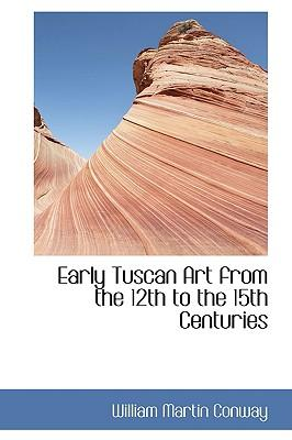 Early Tuscan Art fro...