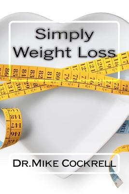 Simply Weight Loss