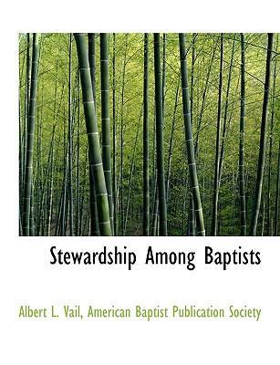 Stewardship Among Ba...