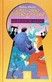 GREGORIO MIEDO Y MED...