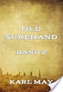 Old Surehand Band 2