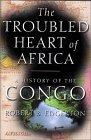 Troubled Heart of Africa