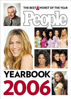 People Yearbook 2006