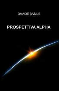 Prospettiva Alpha