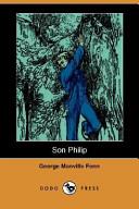 Son Philip (Dodo Press)