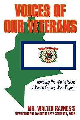 Voices of Our Veterans