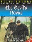 Devil's Novice