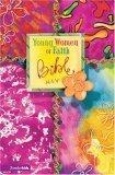 Young Women of Faith Bible (NIV)