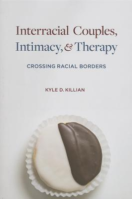 Interracial Couples, Intimacy, & Therapy