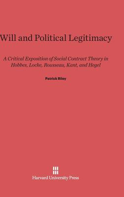 Will and Political L...