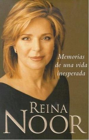 MEMORIAS DE UNA VIDA INESPERADA