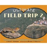 Ultimate Field Trip 2