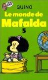 Le monde de Mafalda