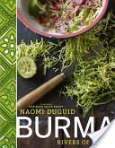 Burma: Rivers of Fla...
