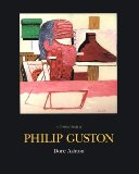 A Critical Study of Philip Guston