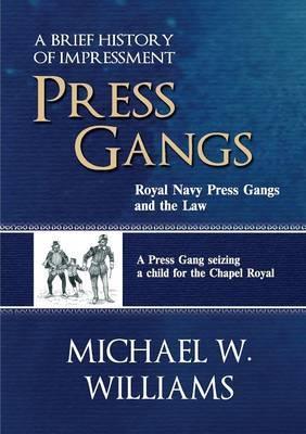 PRESS GANGS